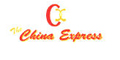 China Express menu and coupons
