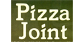 Pizza Joint menu and coupons
