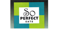 So Perfect Eats menu and coupons