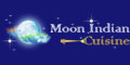 Moon Indian Cuisine Menu