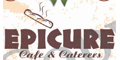 Epicure Cafe menu and coupons