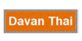 Davan Thai Cuisine menu and coupons