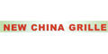 New China Grille menu and coupons