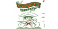 Gino's Pizza menu and coupons