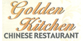 Golden Kitchen Chinese Restaurant menu and coupons