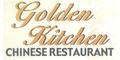 Golden Kitchen Chinese Restaurant Menu