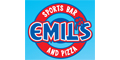 Emil's menu and coupons