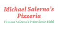 Michael Salerno's Pizzeria menu and coupons