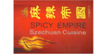 Spicy Empire menu and coupons
