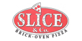 Slice & Co Menu