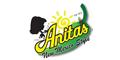 Anita's New Mexico Style Mexican Food Menu