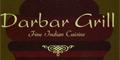 Darbar Grill Indian Cuisine (55th st.) Menu
