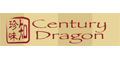 Century Dragon menu and coupons