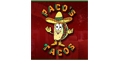 Paco's Tacos menu and coupons