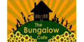 The Bungalow Cafe menu and coupons