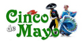 Cinco De Mayo menu and coupons