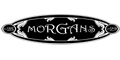 Morgans Restaurant menu and coupons
