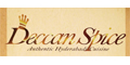 Deccan Spice menu and coupons
