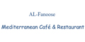 Al Fanoose menu and coupons