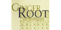 Ginger Root II menu and coupons