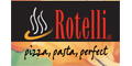 Rotelli Pizza & Pasta menu and coupons