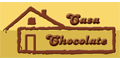 Casa Chocolate menu and coupons