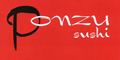 Ponzu menu and coupons