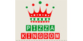 Pizza Kingdom menu and coupons