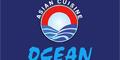 Ocean Asian Cuisine Menu