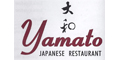 Yamato Japanese Restaurant menu and coupons