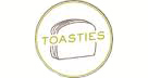 Toasties - E 51st St Menu
