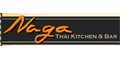 Naga Thai Kitchen menu and coupons