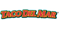 Taco Del Mar menu and coupons