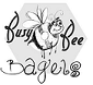 Busy Bee Bagel Cafe menu and coupons