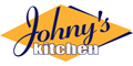 Johny's Kitchen menu and coupons