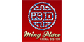 Mings Place China Bistro menu and coupons