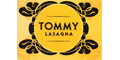 Tommy Lasagna menu and coupons