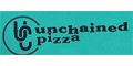 Unchained Pizza menu and coupons