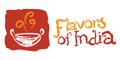 Surgun India Cuisine Menu