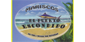 El Puerto Escondido menu and coupons