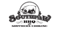Southpaw BBQ & Southern Cooking menu and coupons