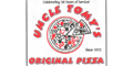 Uncle Tomy's Pizza & Wings menu and coupons