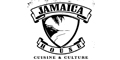 Jamaica House menu and coupons