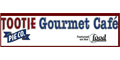 Tootie Pie Gourmet Cafe menu and coupons