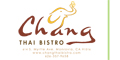 Chang Thai Bistro menu and coupons