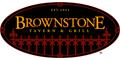 Brownstone Tavern Menu