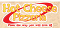 Hot Cheese Pizzeria menu and coupons