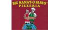 Big Mama's & Papa's Pizzeria (Burbank) Menu