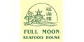 Full Moon Seafood House menu and coupons
