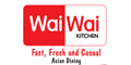 Wai Wai Kitchen  menu and coupons